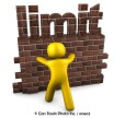 Limits are to be pushed against.